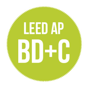 LEED BD&C Exam Guide: A Must-Have for the LEED AP BD+C ...