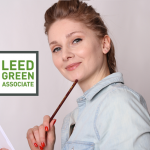 LEED-Green-Associate-Study-Guide-GBRI