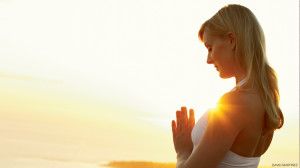Namaste LEED